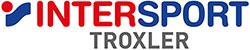 Troxlersport Onlineshop Logo